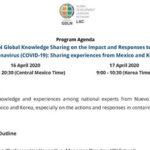 COVID-19-17-04-2020